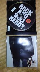 桑田佳祐【家にあったCD 】ROCK AND ROLL HERO