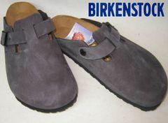 ビルケンシュトック新品BIRKENSTOCKボストンBOSTON060331 39
