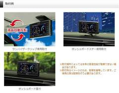 【1位】レーダー探知機 コムテック ZERO 704V+OBD2-R3セット