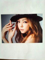 安室奈美恵写真12