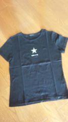 コムサイズム*半袖Tシャツ*M