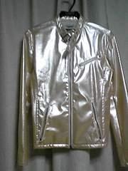 ハレエナメルジャケット