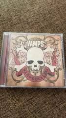 VAMPS/SEX BLOOD ROCK'N ROLL L'Arc〜en〜Ciel