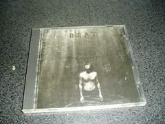 CD「高橋研/ビート(BEAT)」87年盤 即決