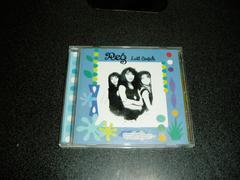 CD「ロストエンジェルス/レグ」