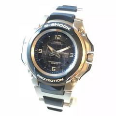 【CASIO】G-SHOCK GC-2000 クオーツ腕時計 WH-986