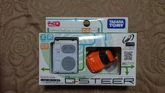 TAKARA TOMY チョロQ フェアレディZ(432Z)未使用 未開封 旧車