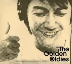 福山雅治 「The Golden Oldiesカバーアルバム」