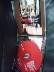 《倉木麻衣/ファーストビジュアルコレクション》【音楽DVDソフト】国内盤