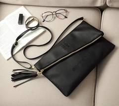 ジバンシイ Givenchy 香水ノベルティショルダーバッグ ブラック