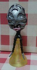 『チブル星人』 HG ウルトラマン