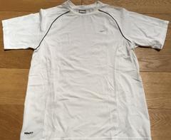 格安!シンプル ナイキTシャツ 150 160