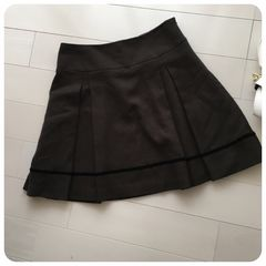 INGNI' ..skirt M
