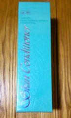 新品アルビオン薬用スキンコンディショナーエッセンシャル(化粧水 敏感肌用)スキコン