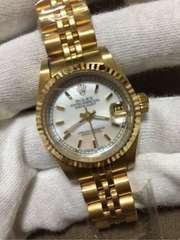 新品未使用  ノベルティ  腕時計  レディース