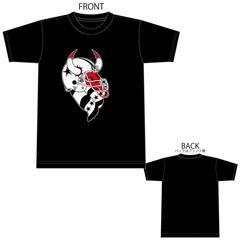 カウボーイズ ブルズ Tシャツ TEE 半袖 半袖Tシャツ 1601 M