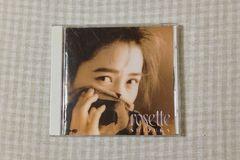 中古CD(アルバム)◆工藤静香◆『rosette』