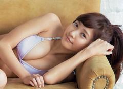 ☆送料無料☆佐野ひなこセクシー写真フォト10枚組 B