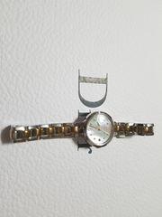 電池がないので激安 プライベートレーベル  腕時計