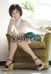 【写真】L判:真野恵里菜342