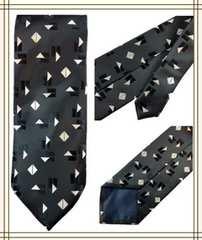 ビジネス メンズ ネクタイ ビジネスマン スーツ用 ネクタイ