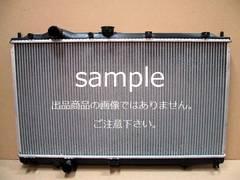 ◆ウィングロード ラジエター◆ Y12・NY12 A/T 新品
