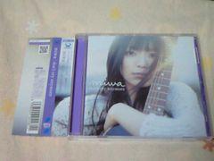 CD 泣かないと決めた日 主題歌 don't cry anymore miwa