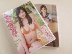新品DVD2本 着エロ アイドルイメージ 送料200円可