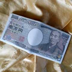 財布 金運 日本未発売 福沢諭吉 ウォレット 人気 セール