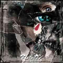 ◆アルルカン 【puzzle [通常盤]】 CD 新品 特典付き