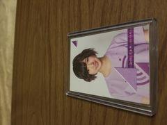 乃木坂46 和田あまや コスチュームカード