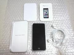 iPod touch★第5世代★16GB★訳あり