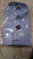 �D未使用ワイシャツ