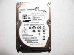 ★ハードディスク シーゲート ST9250410AS 250GB SATA