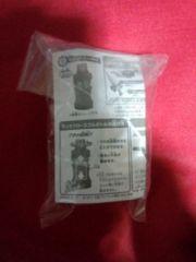 仮面ライダー ビルドサンタクロース フルボトル キャラデコ クリスマス 限定 ケーキフルボトル
