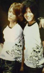 未開封美品KAT-TUN記念限定公式Tシャツ貴重必見オマケ付