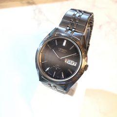 【SEIKO】5606-7190 ロードマチック 自動巻き腕時計 WH-1482