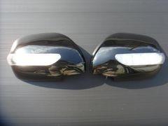 トヨタ LEDドアミラーウィンカー ハイエース200系