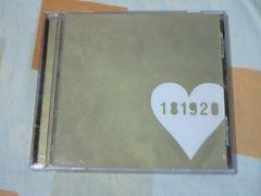 CD 安室奈美恵 アルバム 181920