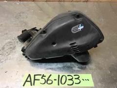 AF56 ホンダ スマート ディオ Z4 エアークリーナー AF57 ZX