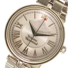 ヴィヴィアン ウエストウッド レディース 腕時計 VV168NUNU