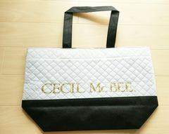 CECIL McBEE*セシルマクビー*ショップ袋*新品