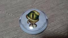 @FGO Fate/grand order VR 非売品缶バッジ一種ランダム