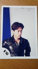 90年代V6坂本昌行☆生写真