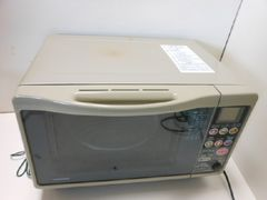 5357★1スタ★TOSHIBA/東芝 電子レンジ 50/60Hz共用 ER-G3E