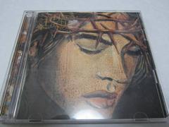 HYDEL / FAITH(初回生産限定盤)(DVD付)