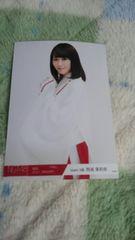 NGT48福袋西潟茉莉奈特典写真