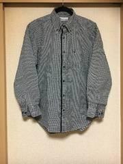 100スタ★新品未使用★ロベルタ:ボタンシャツ(LL)(メンズ)