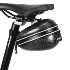 181 サドルバッグ  自転車 大容量 約2.5L 防水仕様