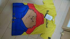 新品かわいいティシャツ!サイズ120!